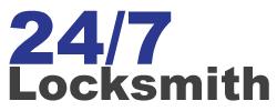 $25 East Coast Logo
