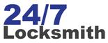$27- West Coast Logo