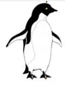 Bob Tusky's Appliance Logo