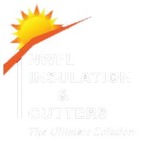 NWFL Insulation Logo
