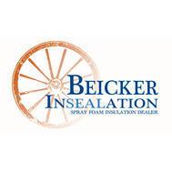 Beicker Insealation Logo