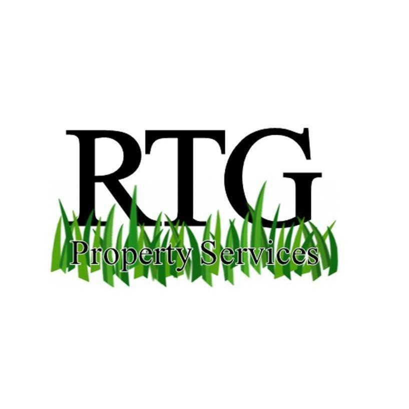 RTG Property Services, LLC Logo