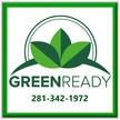 Green Ready, Inc Logo