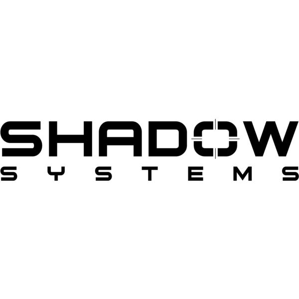 Shadow Systems LLC Logo