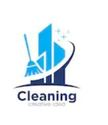 Key-Key Cleaning Services Logo