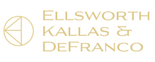 Rick Kallas Attorney at Law Logo