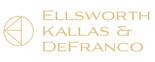Rick Kallas Attorney at Law Logo