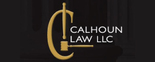 PI and CA Logo