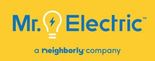 Mr. Electric of Las Cruces - 587183 Logo