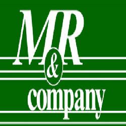 Mark Rule & Co Logo