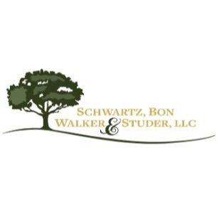 Schwartz Bon Walker & Studer LLC Logo