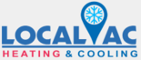 Local AC Logo