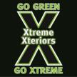 Xtreme Xteriors, Inc. Logo