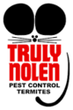 Truly Nolen Logo