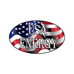 USA Energy Co Inc Logo