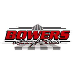 Bowers Awning & Shades Logo