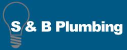 Shephard's Plumbing Logo