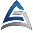Arrow Security Logo