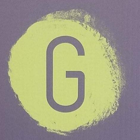 Gordon Electric Inc Logo