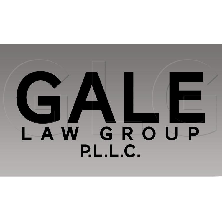 Gale Law Group, PLLC Logo