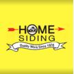 Home Siding LLC Logo