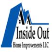 Inside Out Home Improvements LLC Logo