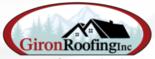 Giron Roofing Inc Logo