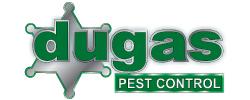 Dugas Logo