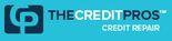 The Credit Pros Logo