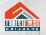 Better Together Builders Logo