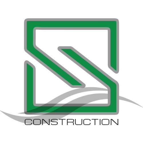 Silverline Construction LLC Logo