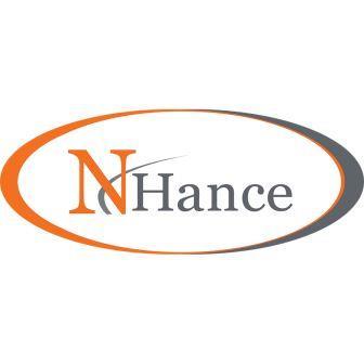N-Hance of Long Island South Shore Logo