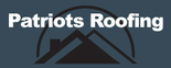 Patriots Roofing Logo