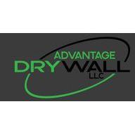 Advantage Drywall, LLC Logo