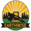 Earthwise Land Services Logo