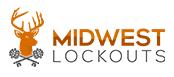 Midwest Lockouts Logo