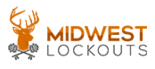 Midwest Lockouts Logo