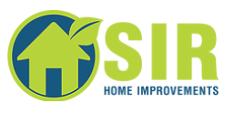 Window Installation Logo