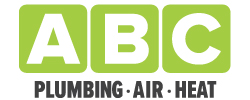 Plumbing - peak hours Logo