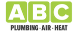 Heating & Air Logo