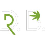 Dr. B Logo