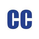 Coastal Contracting Inc Logo