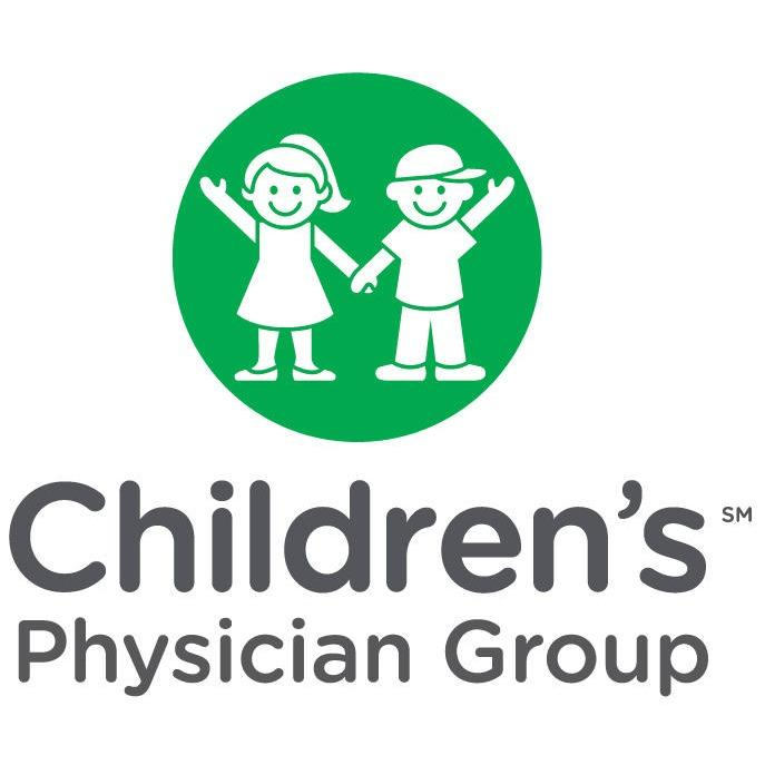 Children's Physician Group Rheumatology - North Point Logo