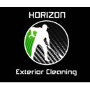 Horizon Exterior Cleaning Logo