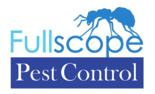 Wildlife Control Logo