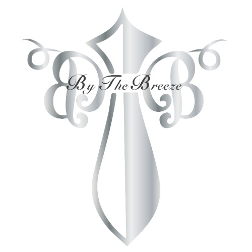 By The Breeze Logo