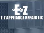 EZ Appliance Repair, LLC - 420311 Logo