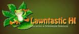 Superior Landscaping and Masonry Logo
