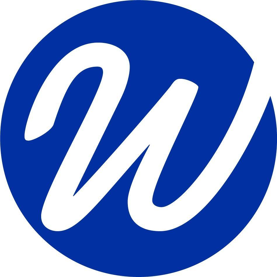 Window World of the Hudson Valley Logo