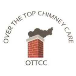 Over The Top Chimney Care LLC Logo